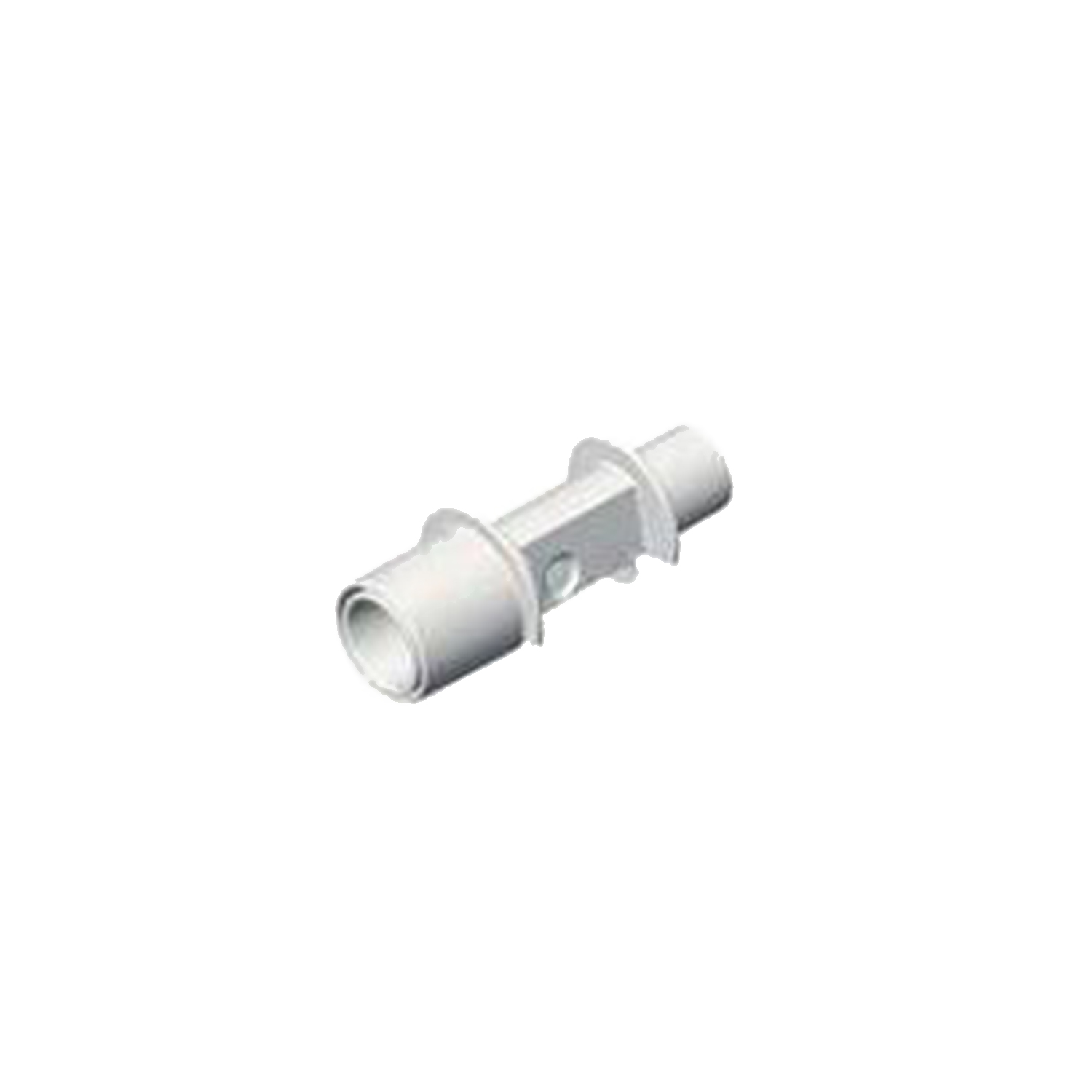 Adult/Pediatric Airway Adapter for use with Masimo EMMA Capnometer