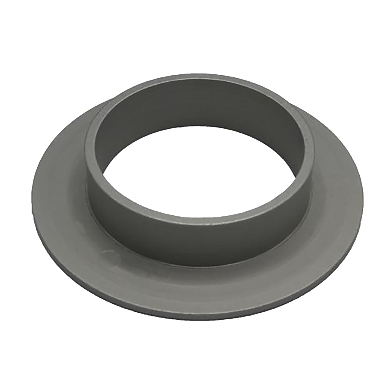 Aluminum Lid for Titan XL