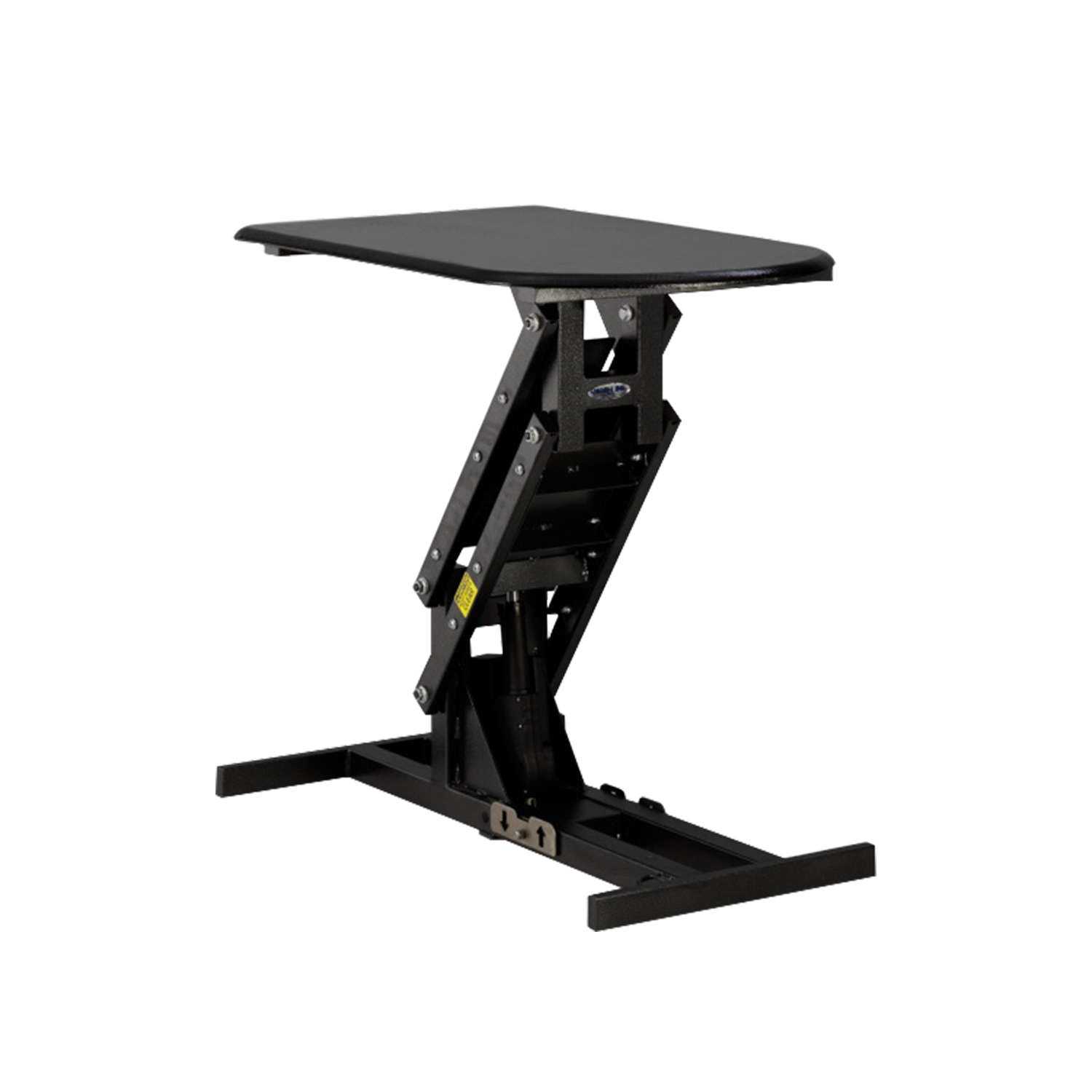 Avante Classic Electric Grooming Table