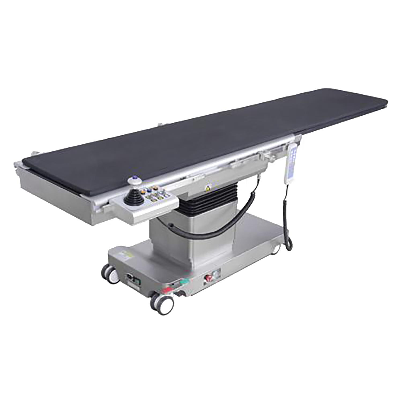 Avante Delphi CF C-Arm Table