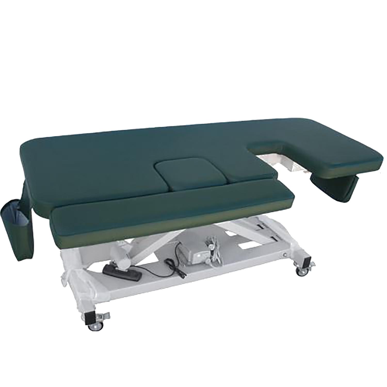 Avante Deluxe Ultrasound Table