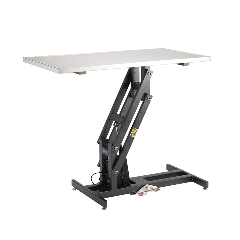 Avante Economy Electric Lift Table