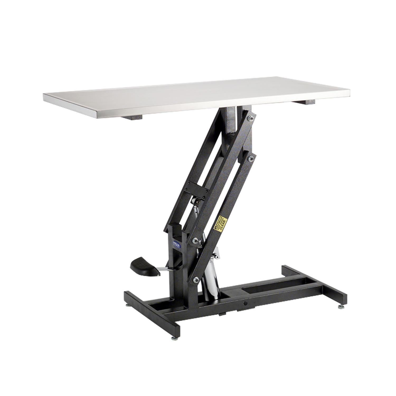 Avante Economy Hydraulic Lift Table