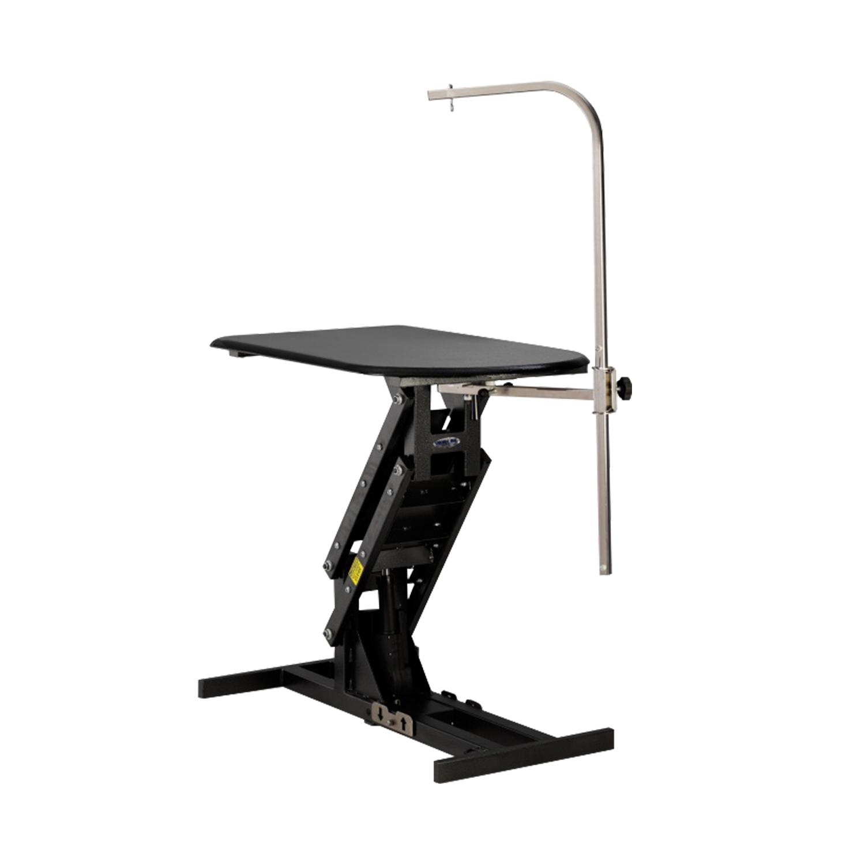 Avante Elite Hydraulic Grooming Table
