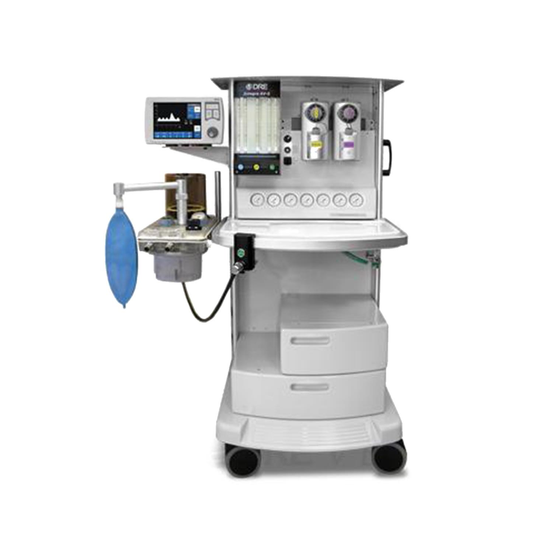 Avante Integra AV-S Anesthesia System