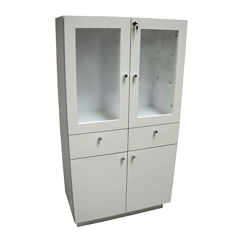 Avante Millwork Cabinet