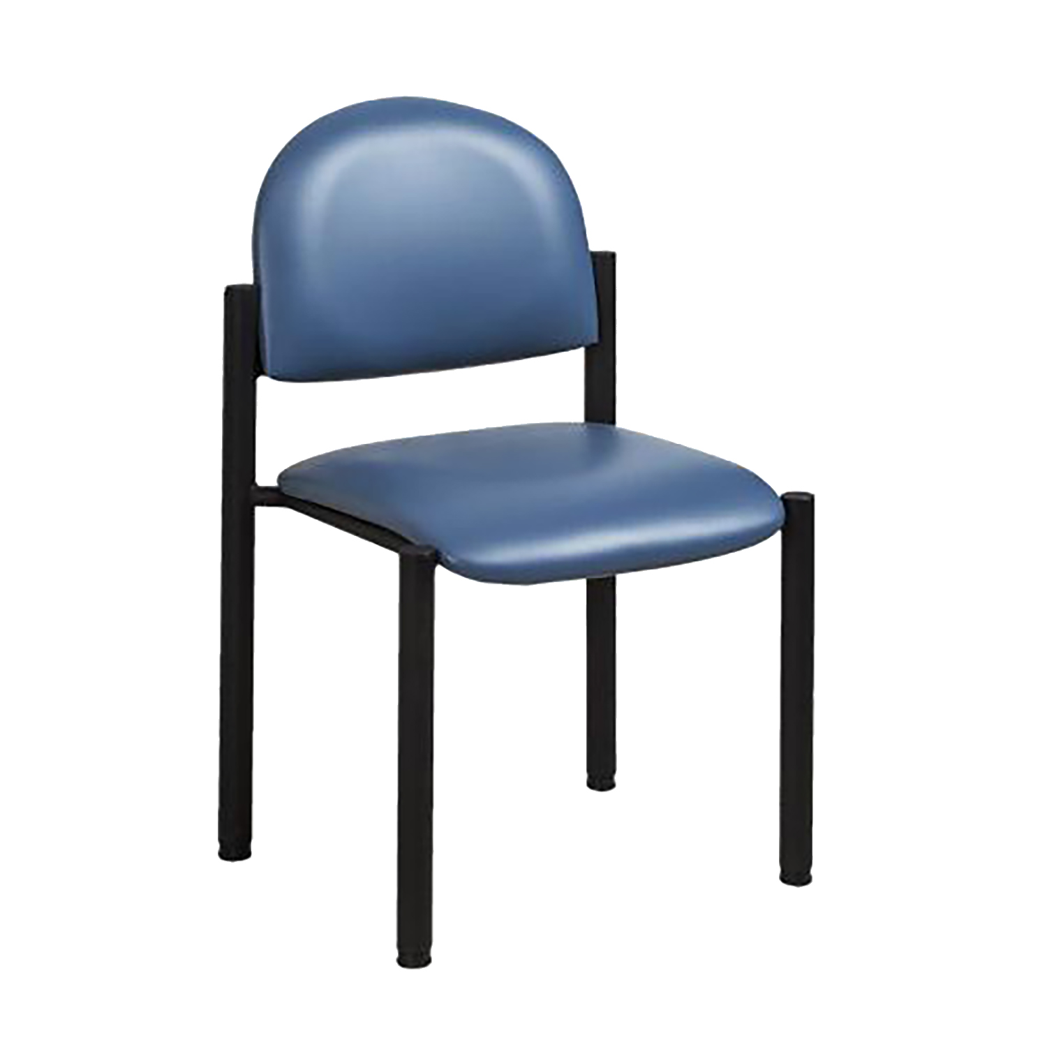 Avante Premium Side Chair