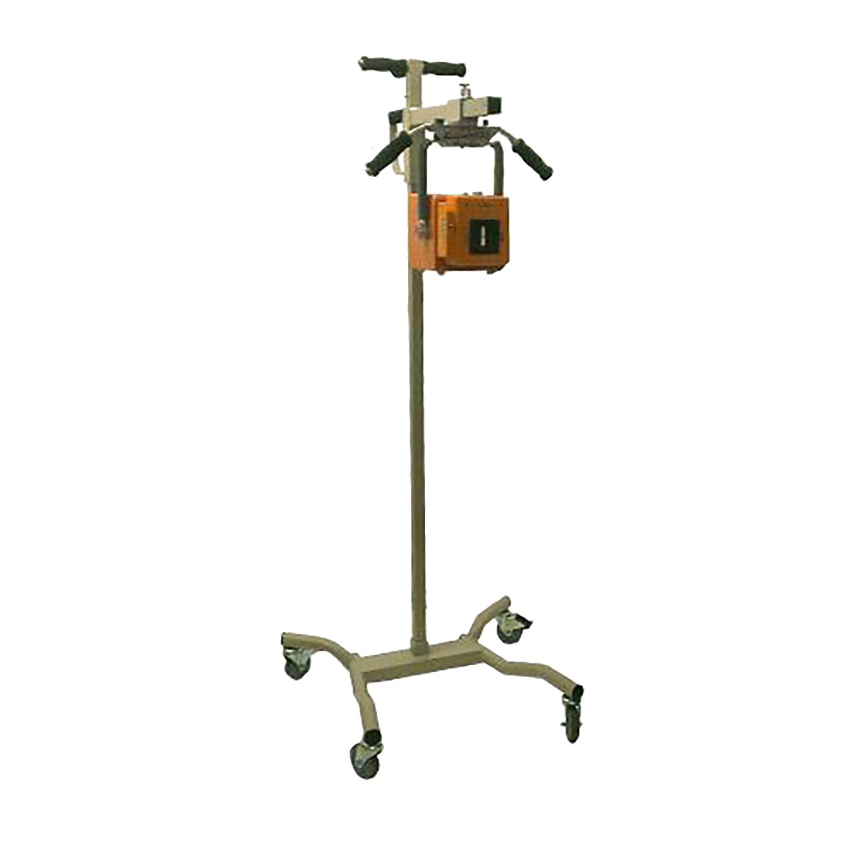 Avante Portable X-Ray Stand