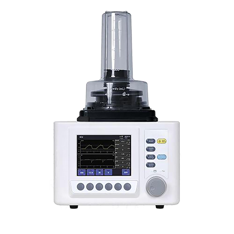 Avante Puma V6 Anesthesia Ventilator