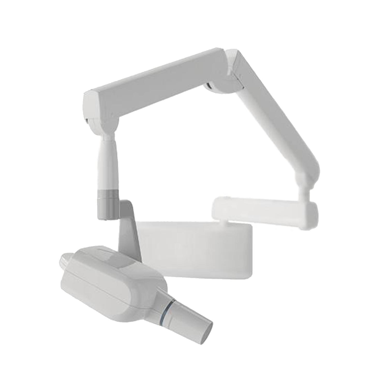 Avante RCX Digital Wireless Veterinary Dental X-Ray System