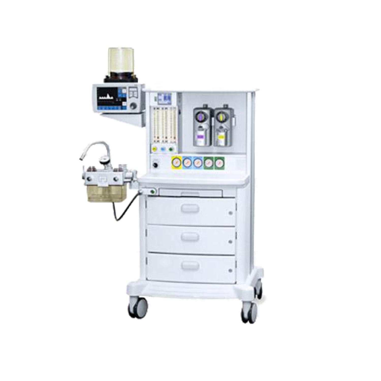 Avante Ventura CS2 Anesthesia System