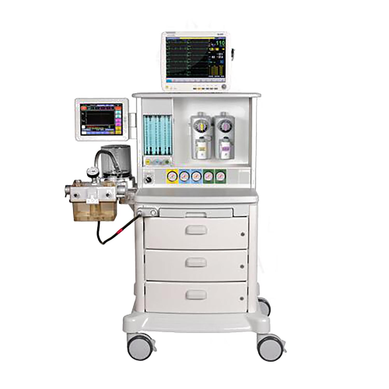 Avante Ventura CS5 Anesthesia System Research Version