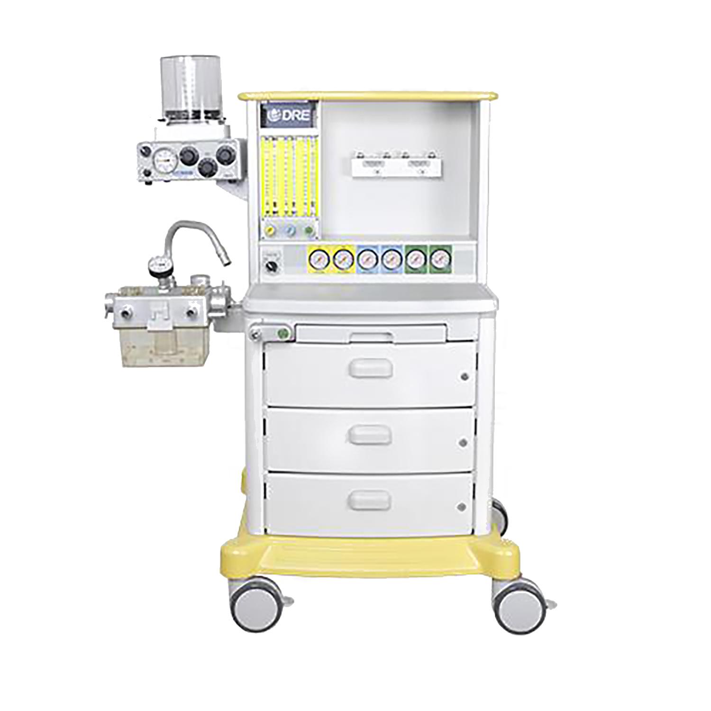 Avante Ventura CS5 MRI-Compatible Anesthesia System Research Version