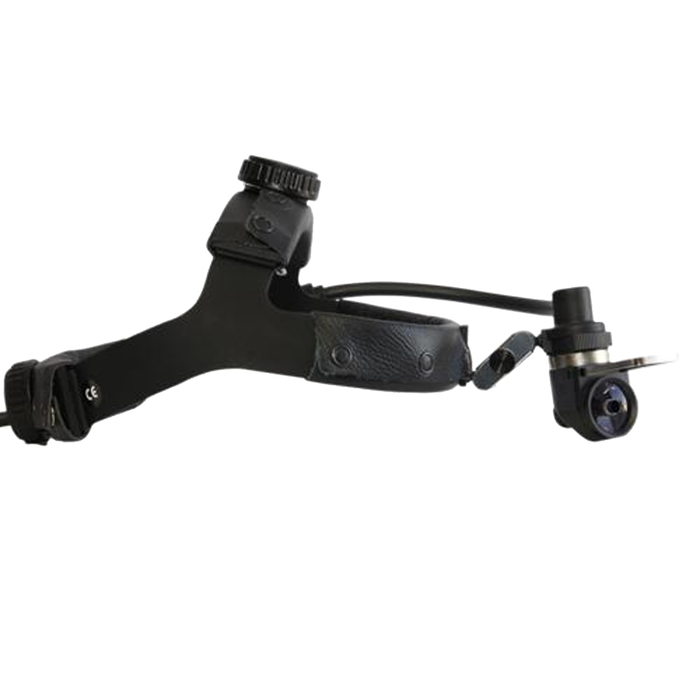 Avante Xavier Fiber Optic Headlight Systems