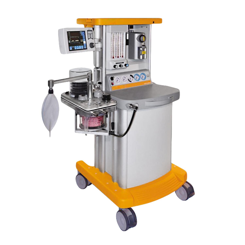 Avante Integra SL-MRI Veterinary Anesthesia Machine