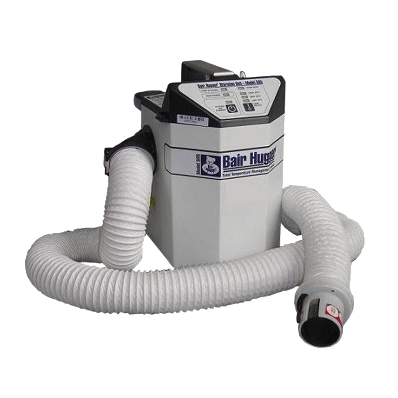 Bair Hugger Patient Warmer 505