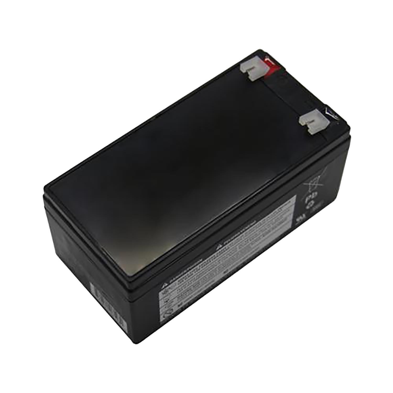 Battery for Baxter Pump 6301