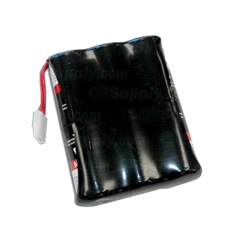 Battery for HP 43100 Series Defibrillators