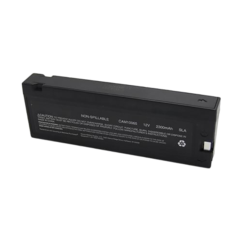 Battery for Heartstart XL