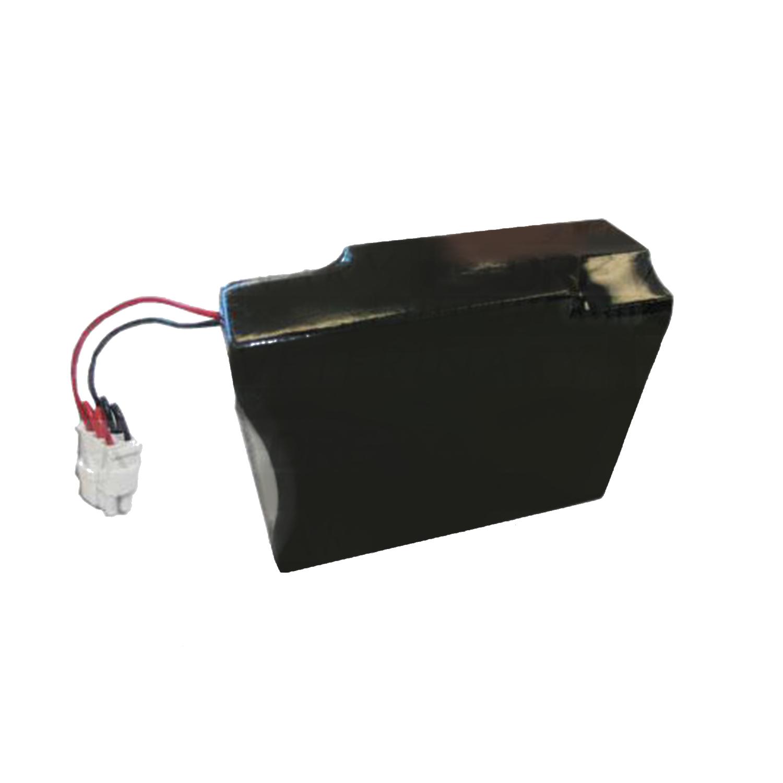 Battery for Hewlett Packard Codemaster