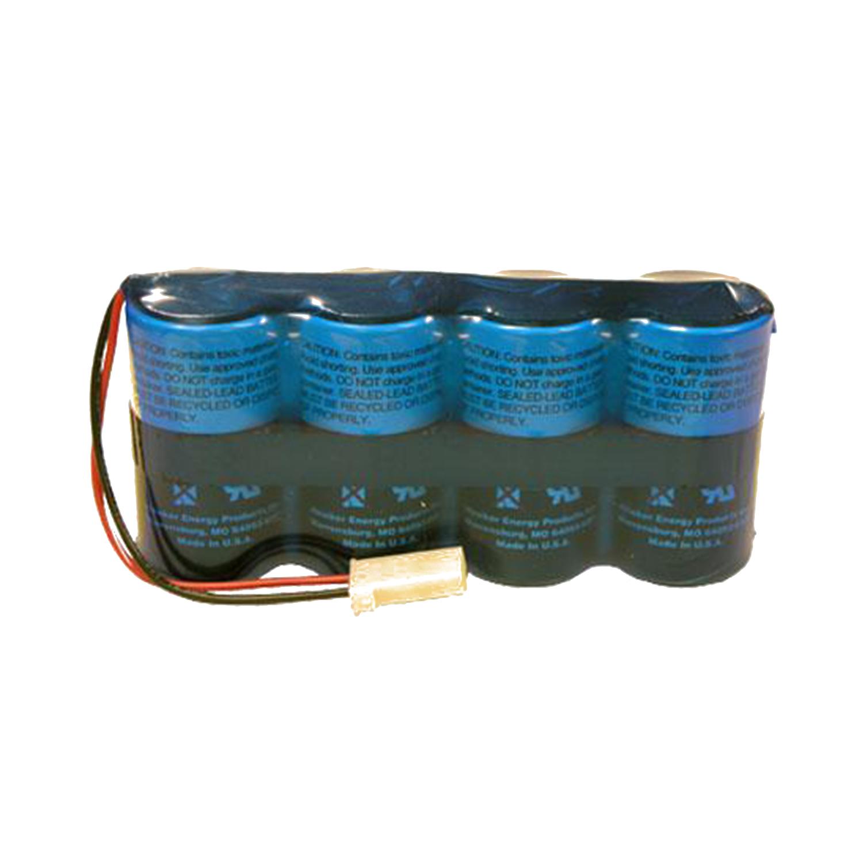 Battery for Medtronic LifePak 9