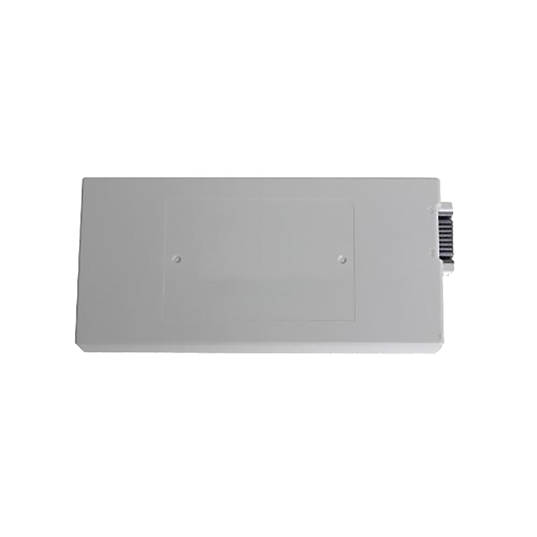 Battery for Waveline VS