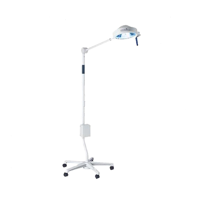 Berchtold Chromophare D 300 Mobile Exam Light