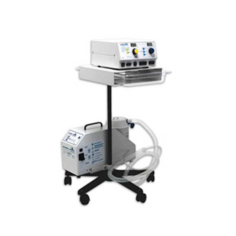 Bovie A1250U-VS Total Veterinary System Solution