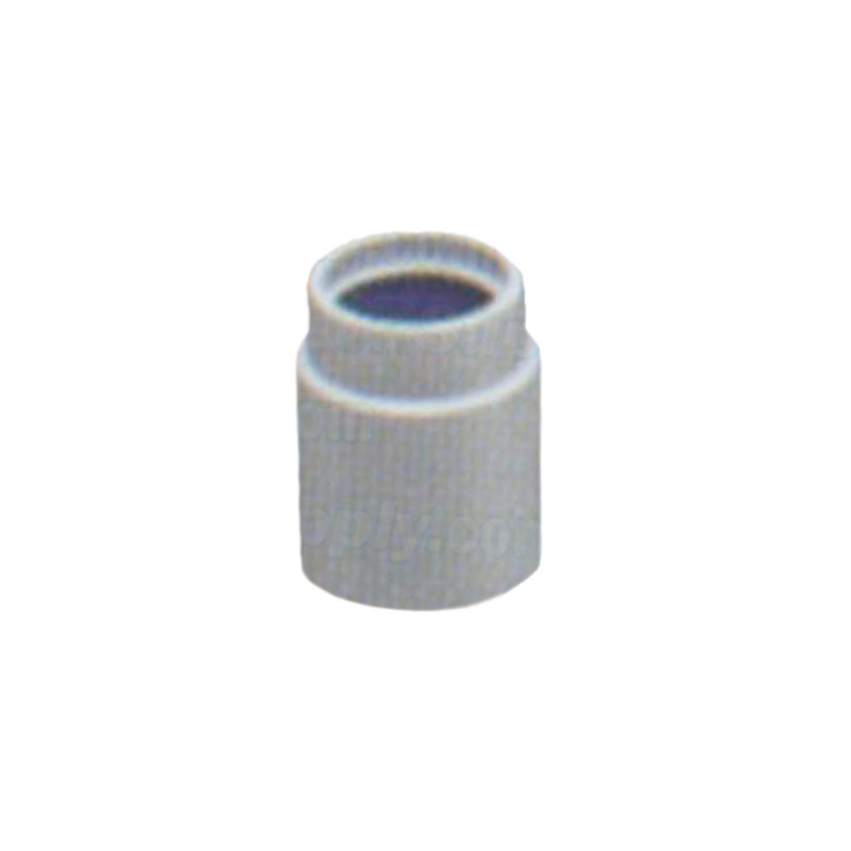 Bovie Aaron Cobalt Penlight Filter