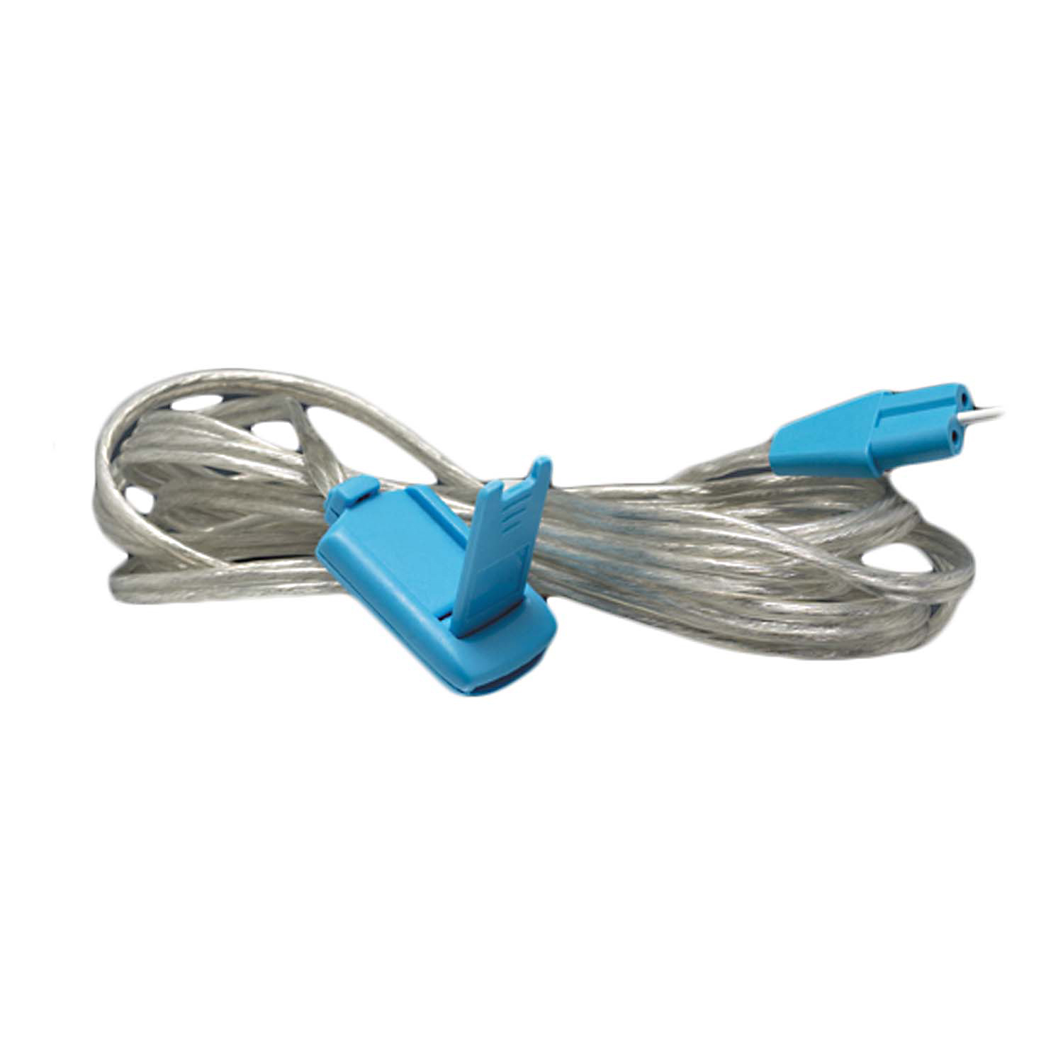 Bovie Connecting Cord for Split Adult Return Electrode