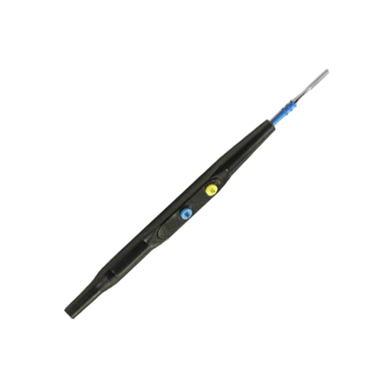 Bovie ESPR2 Pencil