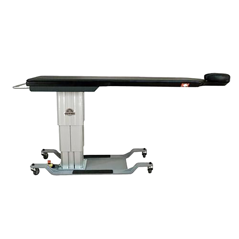 CFPM100 Imaging Table