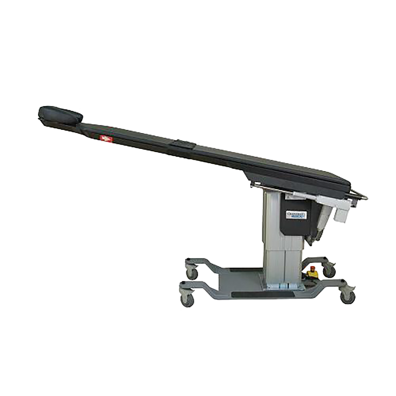 CFPM301 Imaging Table