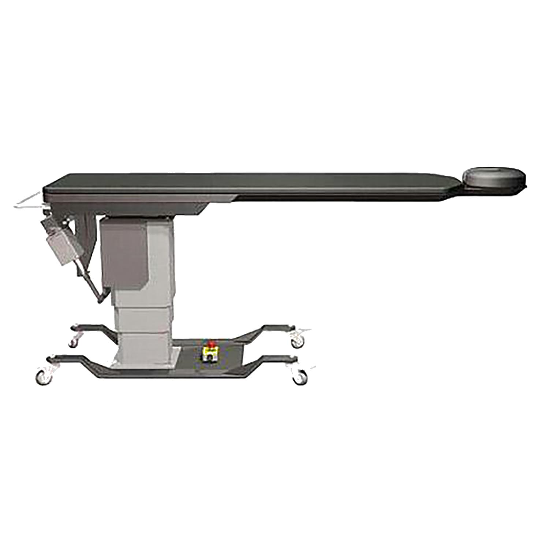 CFPM400 Imaging Table