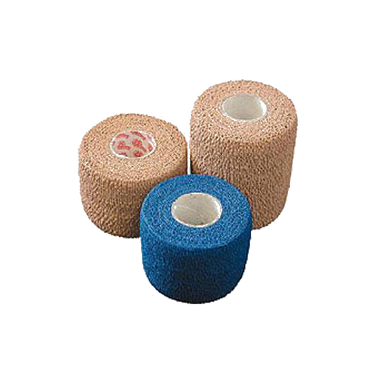 COTEAR - Self-Adhesive Veterinary Bandage Wrap