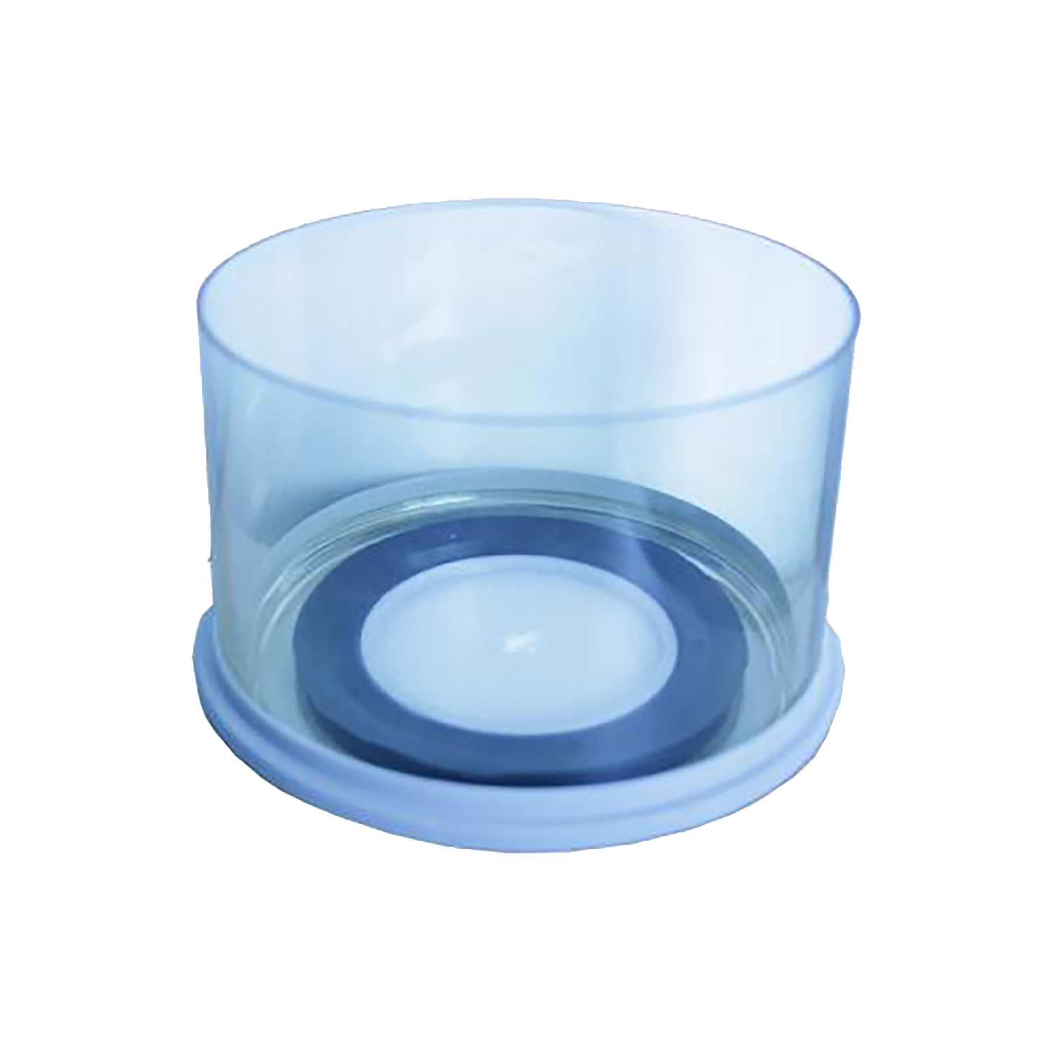 GMS Canister Assembly for Aestiva