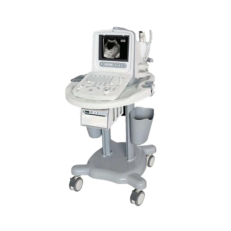 Chison 8300 Vet Ultrasound System