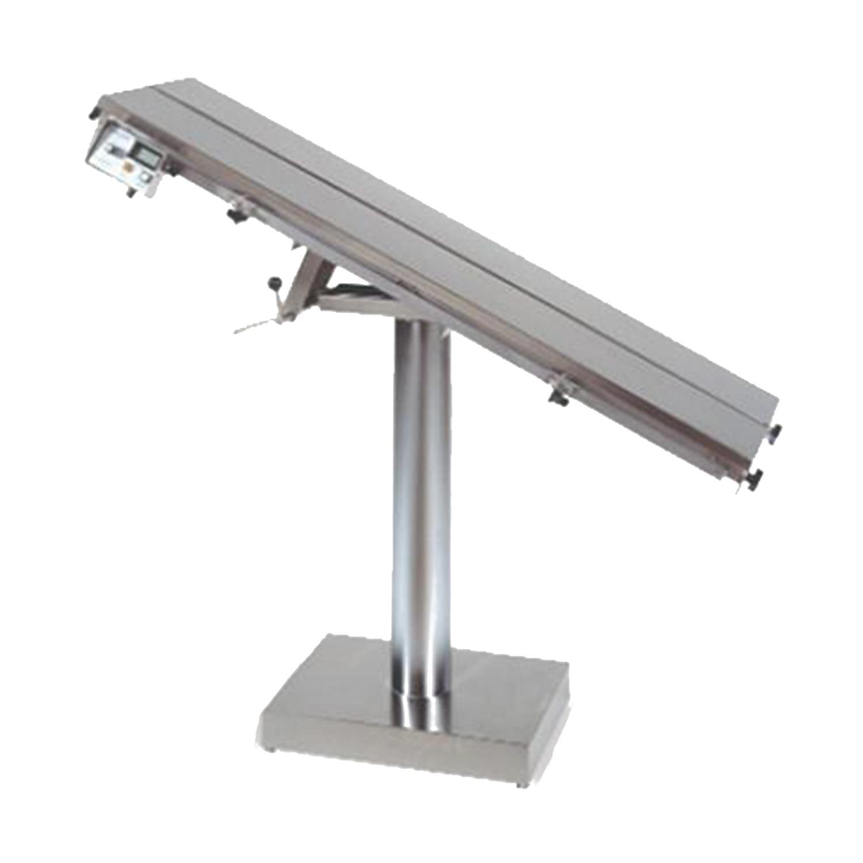 Classic Pedestal V-Top Operating Tables