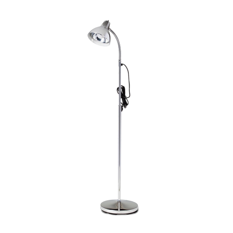 Gooseneck Lamp