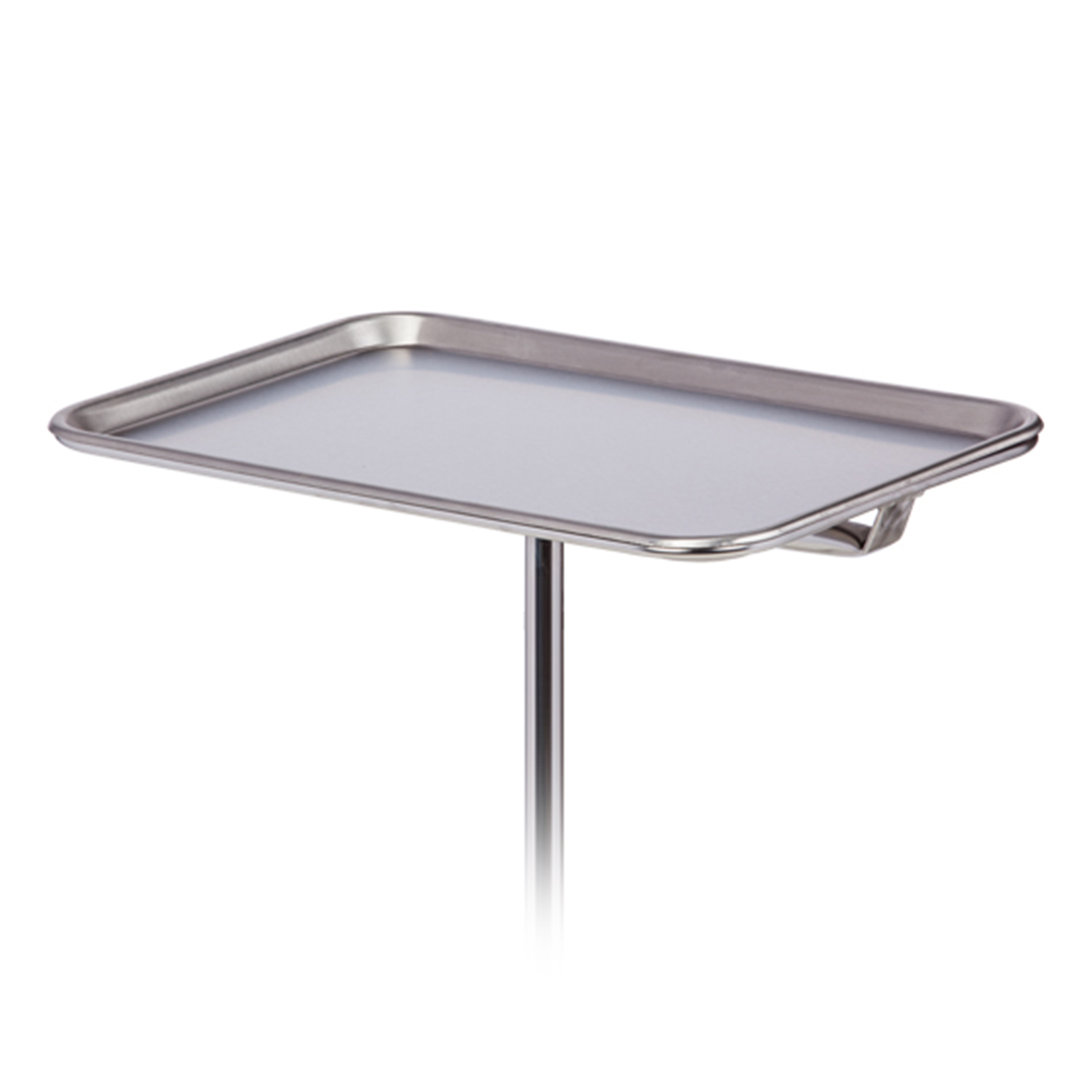 Stainless Steel Replacement Instrument Trays