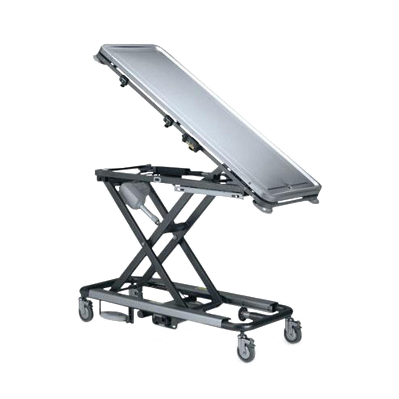 CoJack-Plus Multi-Purpose Table