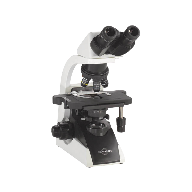 Compound 3012 Microscope Series