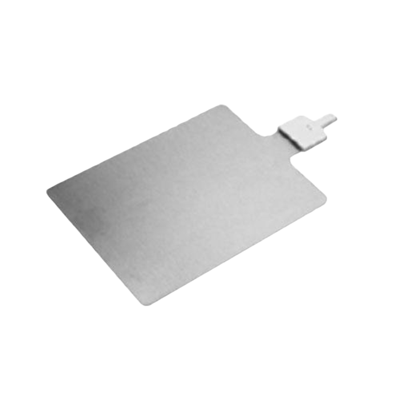 Conmed Reusable Pediatric Dispersive Electrode (Grounding Pad)