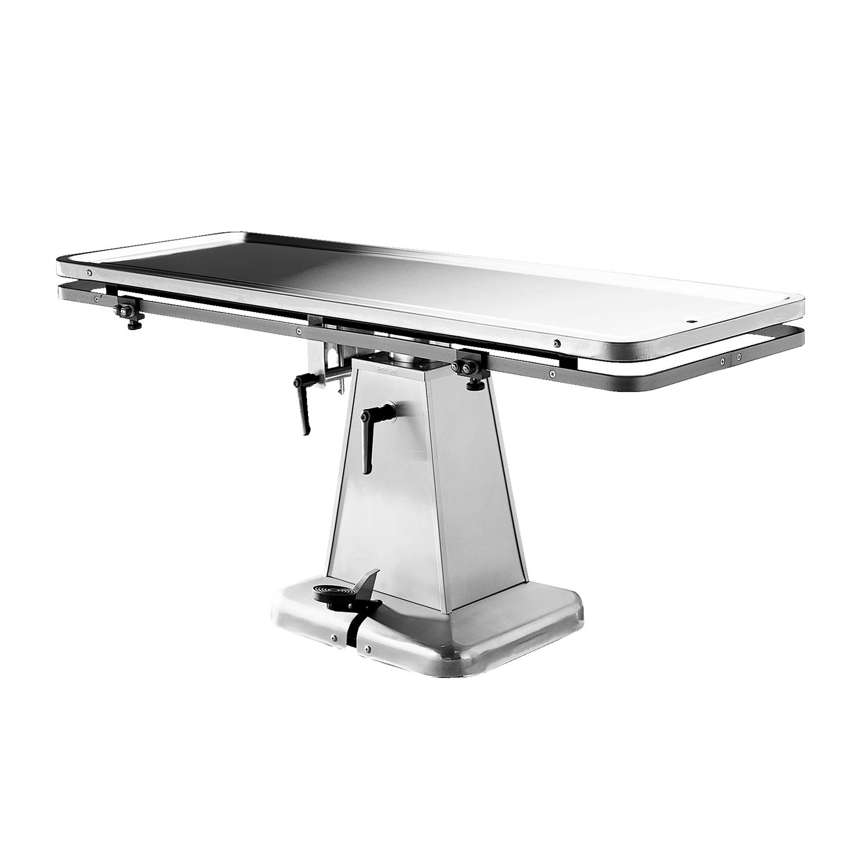 Avante Classic Hydraulic Flat-Top Surgery Table
