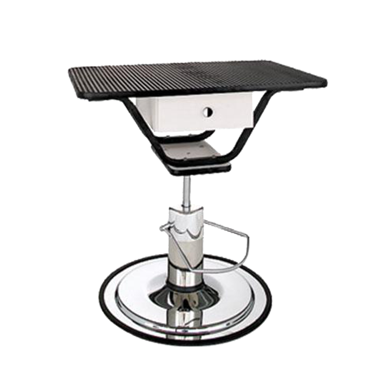 Avante GVT 1200 Hydraulic Grooming Table