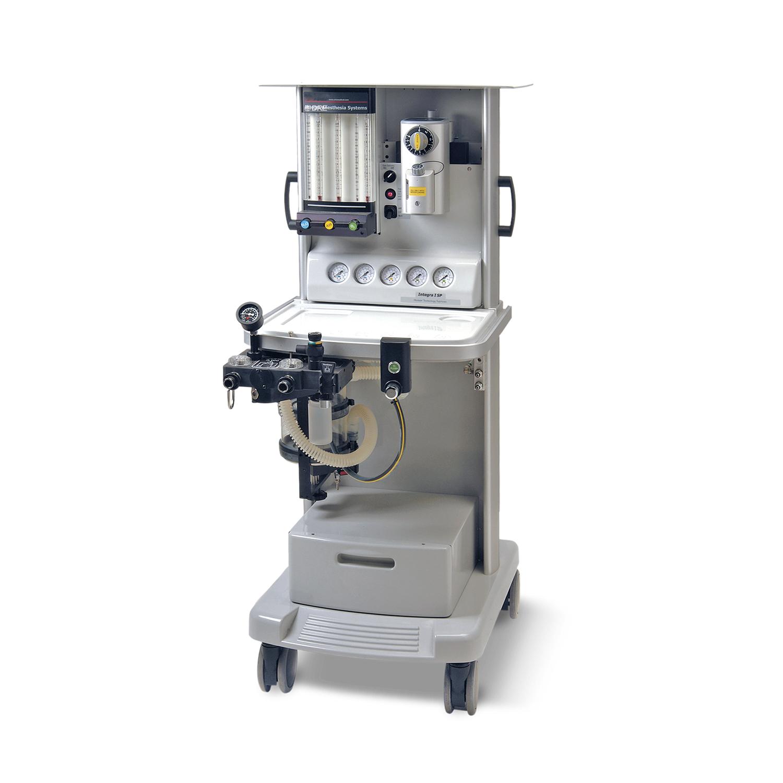 Avante Integra SP I Anesthesia Machine
