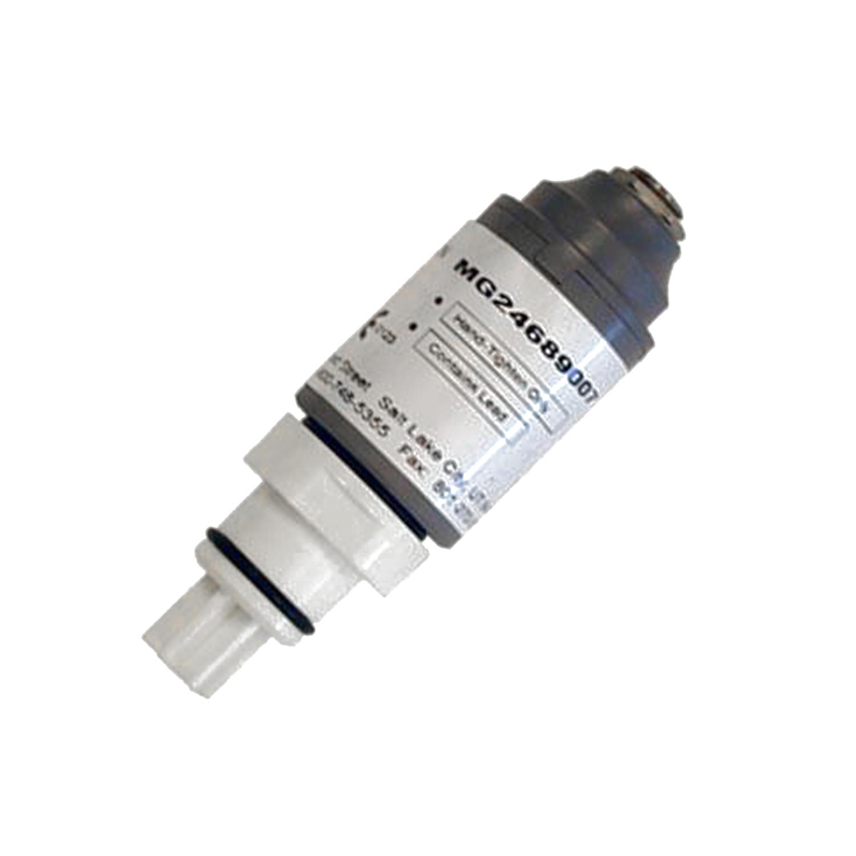 Avante MAX 250 Oxygen Cell