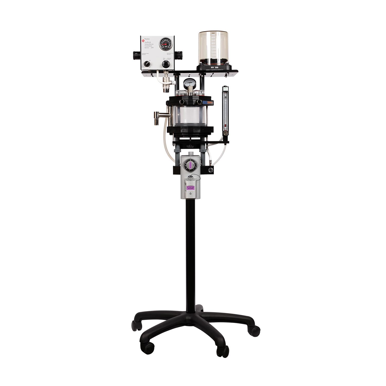 Avante Premier XP MRI-Compatible Veterinary Anesthesia Machine