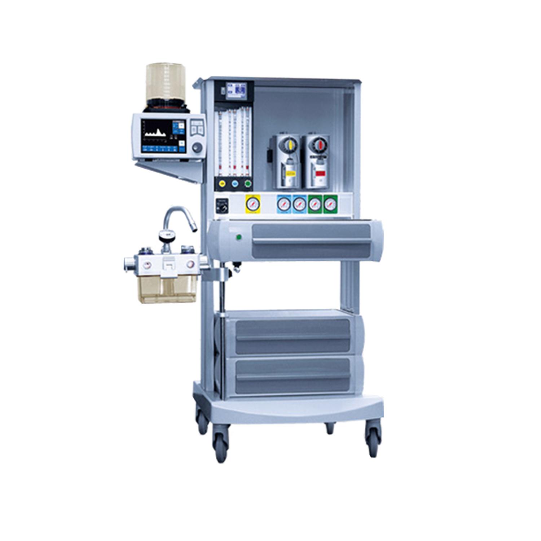 Avante Ventura Anesthesia System