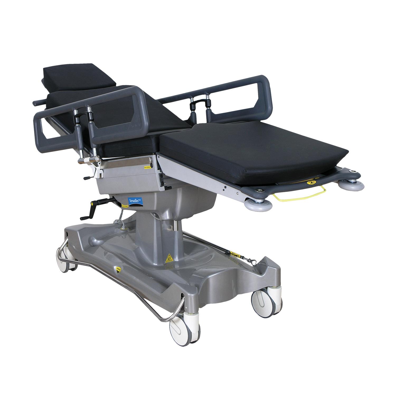 Avante Versailles P100 Surgery Table